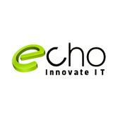 Echo Innovate IT