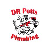 DR Potts Plumbing