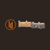 Louder Design