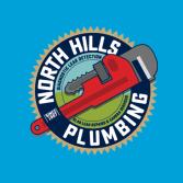 North Hills Plumbing