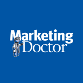 Marketing Doctor