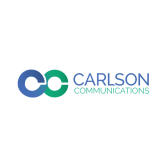 Carlson Communications