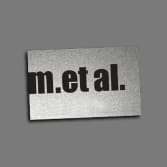 Metal Creative Services