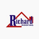 Richard Roofing Co, LLC