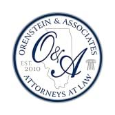 Orenstein & Associates, P.C.