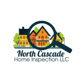 North Cascade Home Inspection