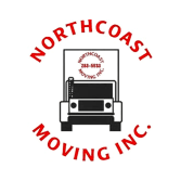 North Coast Moving Inc