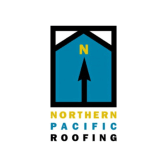 Northern Pacific Roofing, Inc.