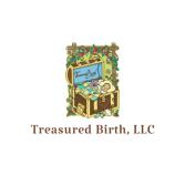 Treasured Birth, LLC