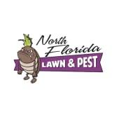 North Florida Lawn & Pest Control
