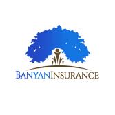 Banyan Insurance