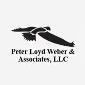 Peter Loyd Weber & Associates, LLC