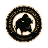 Law Office of Michael Grills