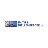 Smith & Shellenberger, LLC