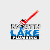 Northlake Plumbing