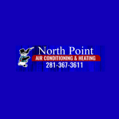 North Point Air Conditioning & Heating