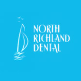 Family First Dental - North Richland