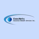 Executive Network Services, Inc.