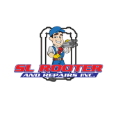 SL Rooter and Repairs, Inc.