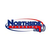 Northside Plumbing