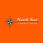 North Star Heating and Air Conditioning