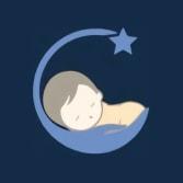 North Star Newborns