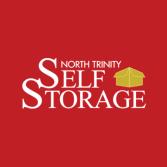 North Trinity Self Storage