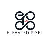 Elevated Pixel