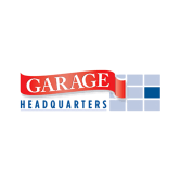 Garage Headquarters