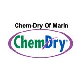 Chem-Dry Of Marin
