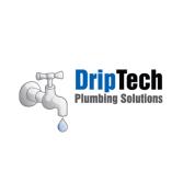 Driptech Plumbing Solutions