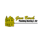 Gene Burch Plumbing, Heating & Air