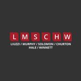 Liuzzi/ Murphy/ Solomon/ Churton/ Hale/ Winnett