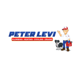 Peter Levi Plumbing
