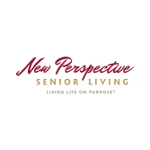 New Perspective | Roseville