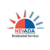 Nevada Residential Services