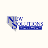 New Solutions Pest Control