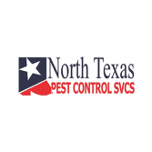 North Texas Pest Control Services