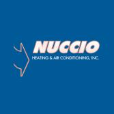 Nuccio Heating & Air Conditioning, Inc.