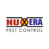 Nu Era Pest Control