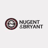 Nugent & Bryant