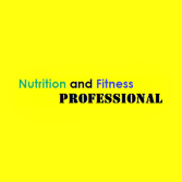 Nutrition and Fitness Professional, LLC