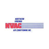 Northern Virginia Air Conditioning, Inc.