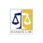 The Hansen Law Firm