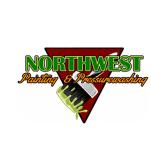 Northwest Paint and Pressure Washing