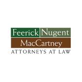 Feerick Nugent MacCartney Attorneys At Law