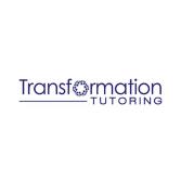 Transformation Tutoring