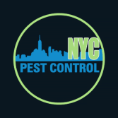 NYC Pest Control