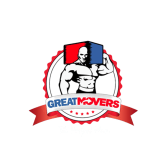 Great Moving - New Jersey
