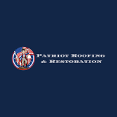 Patriot Roofing and Restoration
